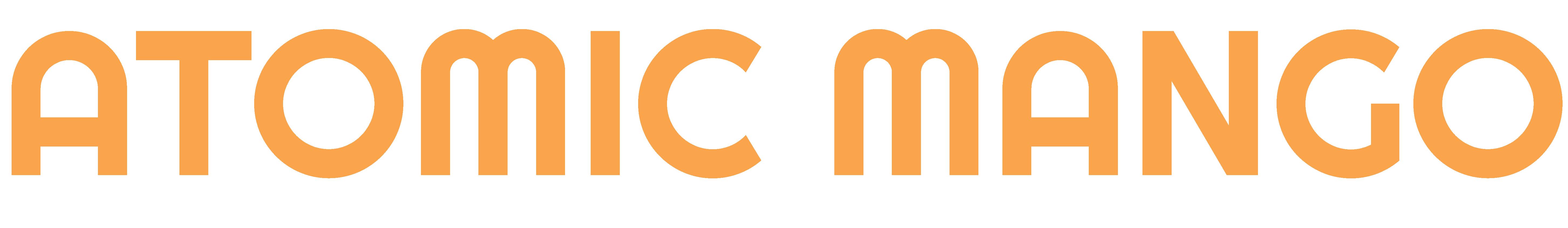 Atomic Mango